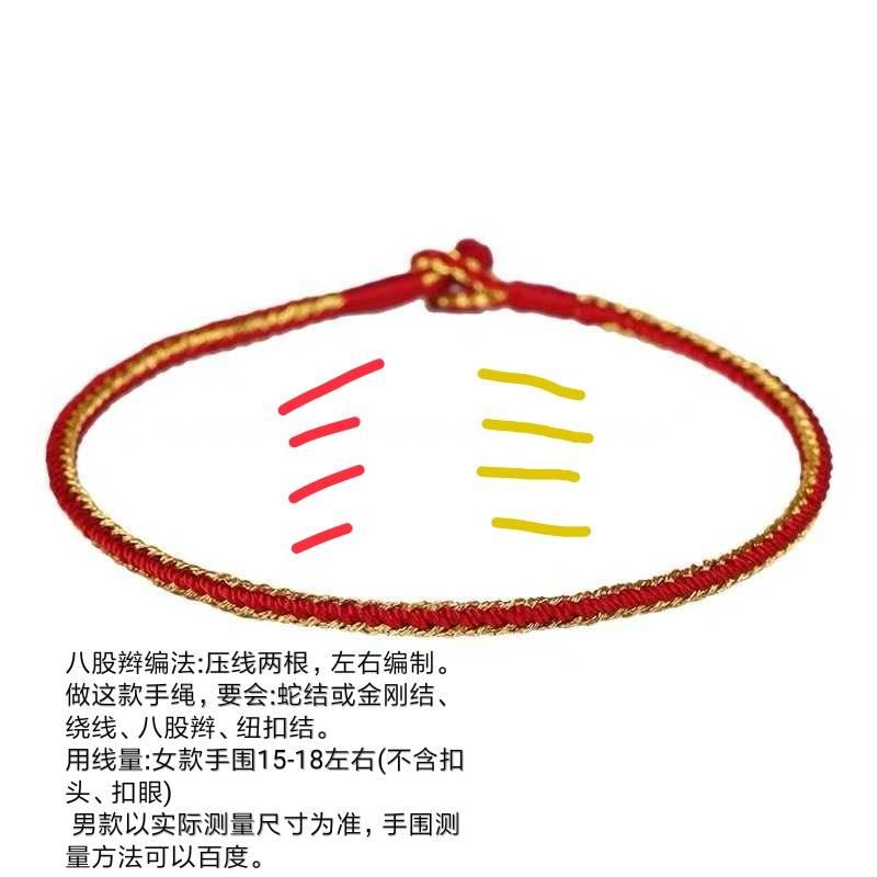 中国结论坛   结艺互助区 190048cgr7r6x66l8x6xl7