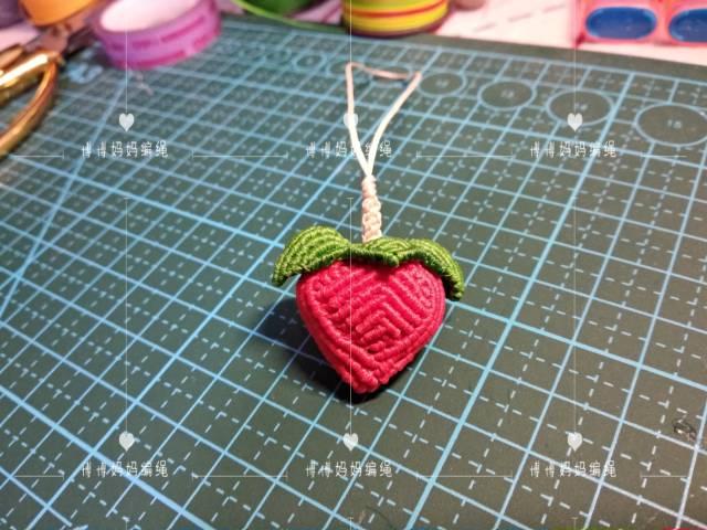 中国结论坛 当季小草莓  作品展示 103640gd1972aa1ma2guee