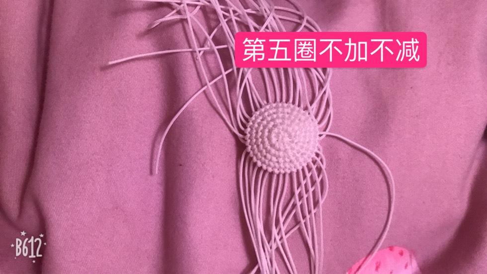 中国结论坛 小鸡  立体绳结教程与交流区 165850x4bqbbh4zqabnjdj
