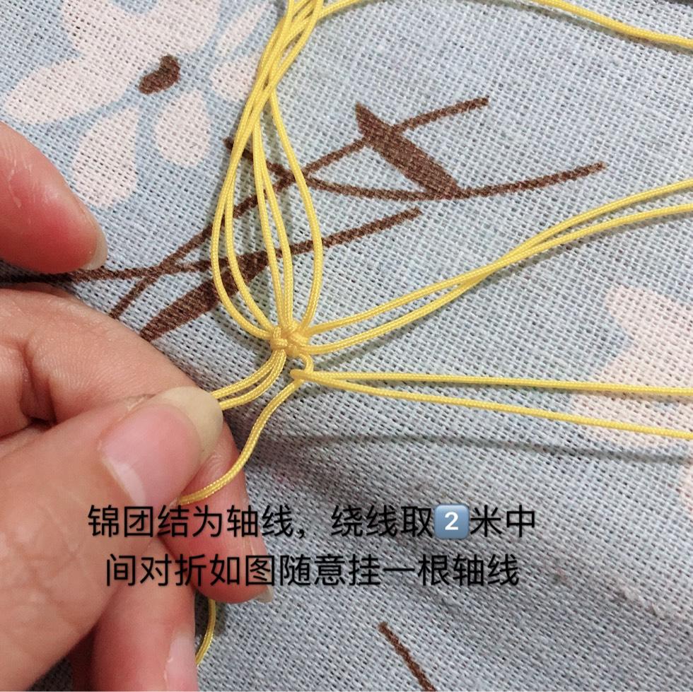 中国结论坛 花生教程  立体绳结教程与交流区 172323p80dot4dx6nw3n0d