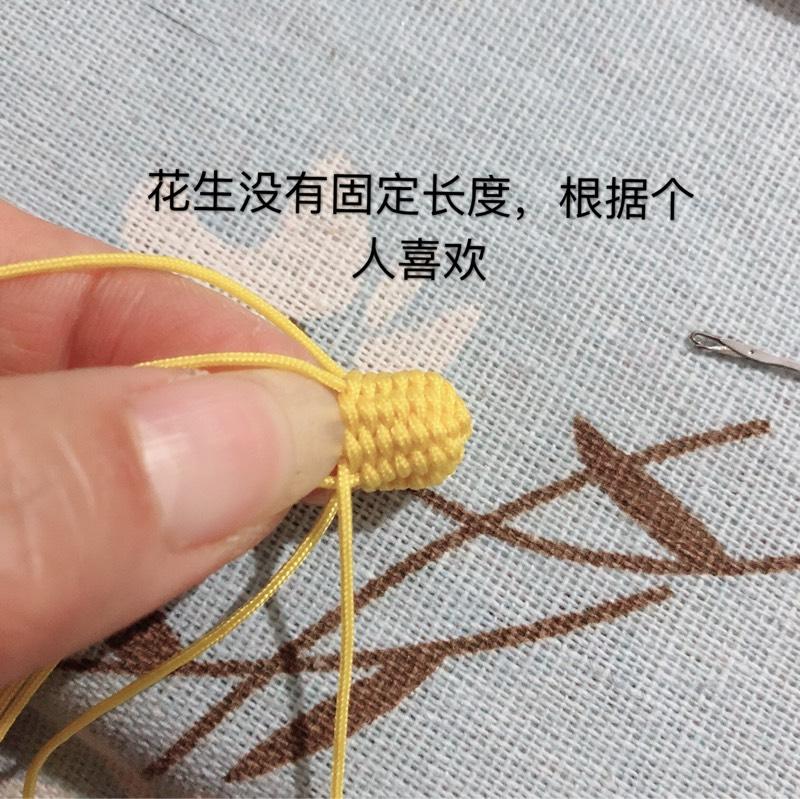 中国结论坛   立体绳结教程与交流区 172405p2syomy5m03xvxyt