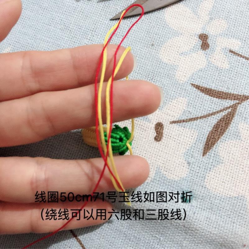 中国结论坛   立体绳结教程与交流区 172445s1zx1zxq19nrc9cw
