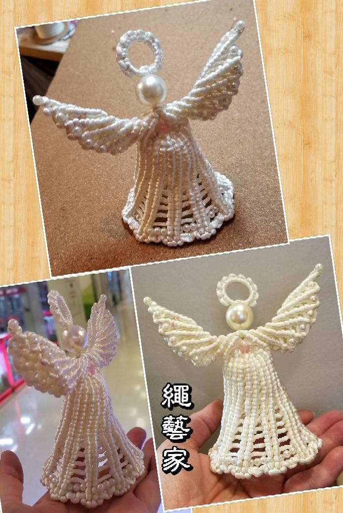 中国结论坛 祝各位老師及結友聖誕快樂!  作品展示 184957jpfkbbz6ffd1fd61