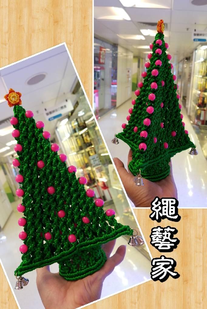 中国结论坛 祝各位老師及結友聖誕快樂!  作品展示 184957stbe8vh2b2lkkf82