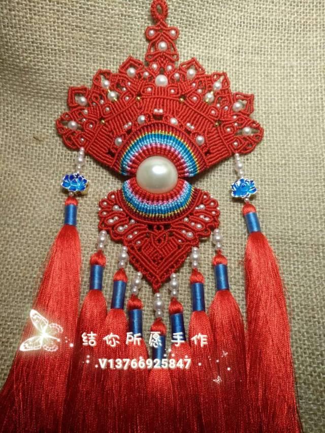 中国结论坛 碧穹至尊,红色版  作品展示 215835o76zlwww6m8w6rbm