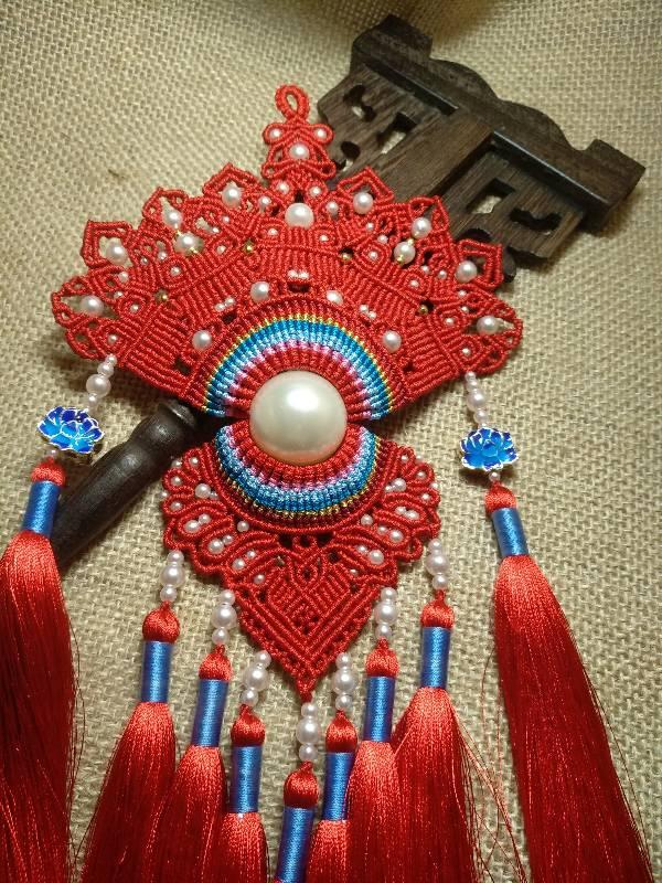 中国结论坛 碧穹至尊,红色版  作品展示 215836ok27sv67lg24s64x