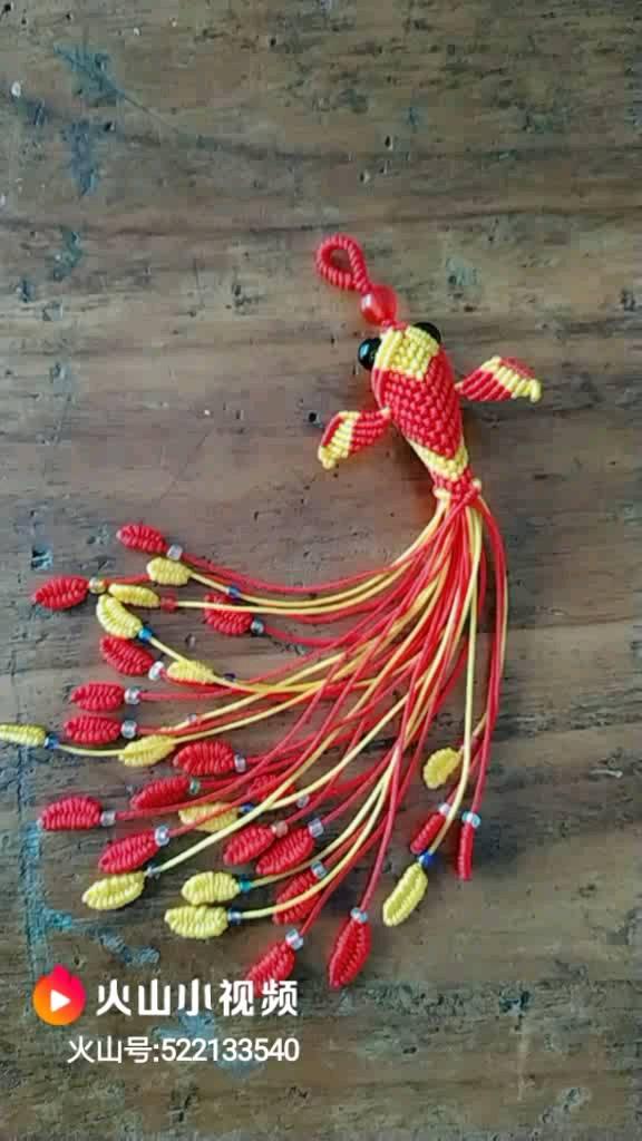 中国结论坛 不一样的鱼尾,哪个好看  作品展示 105211o7u7nu2jccaas85i