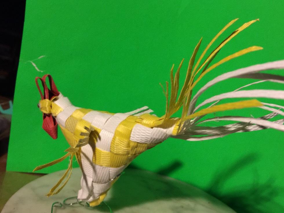 中国结论坛 公雞  作品展示 185837x7pz5zxe29jj2g83