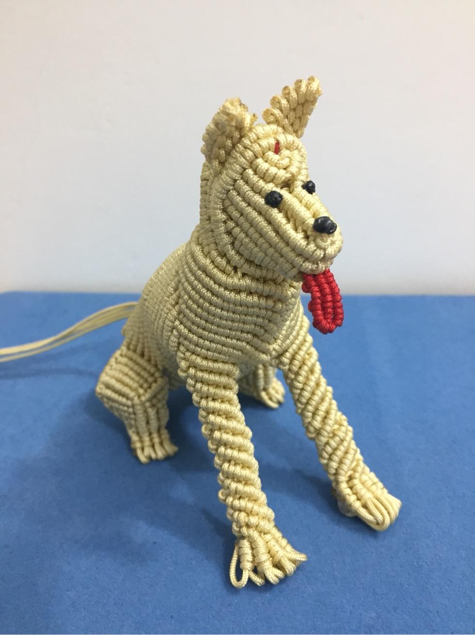 中国结论坛 猪猪和狗狗  作品展示 230431m0ykydl2x3w0n05w