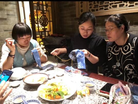 中国结论坛 北京部分结友小聚  作品展示 071225vl0wf4nnx4znn9zv