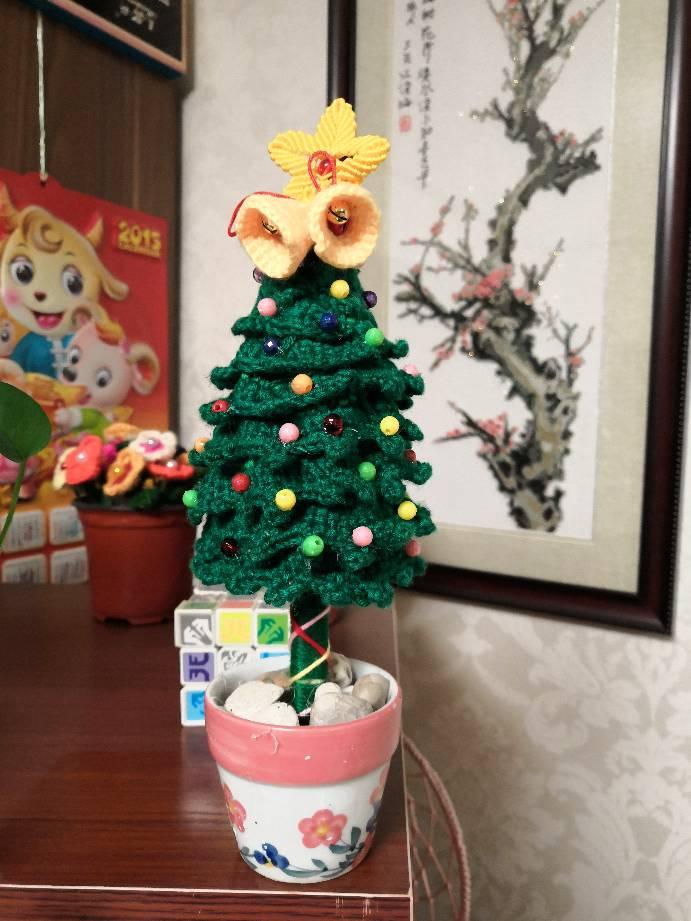 中国结论坛 圣诞树  作品展示 112811zaqplnocw4vqn49n