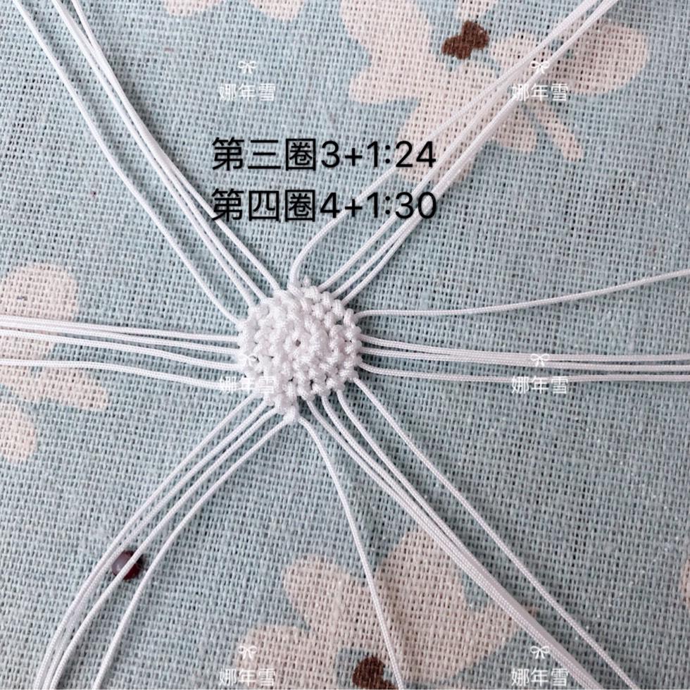 中国结论坛 圣诞老人教程  立体绳结教程与交流区 083532lz63td9qg8qtf1yf