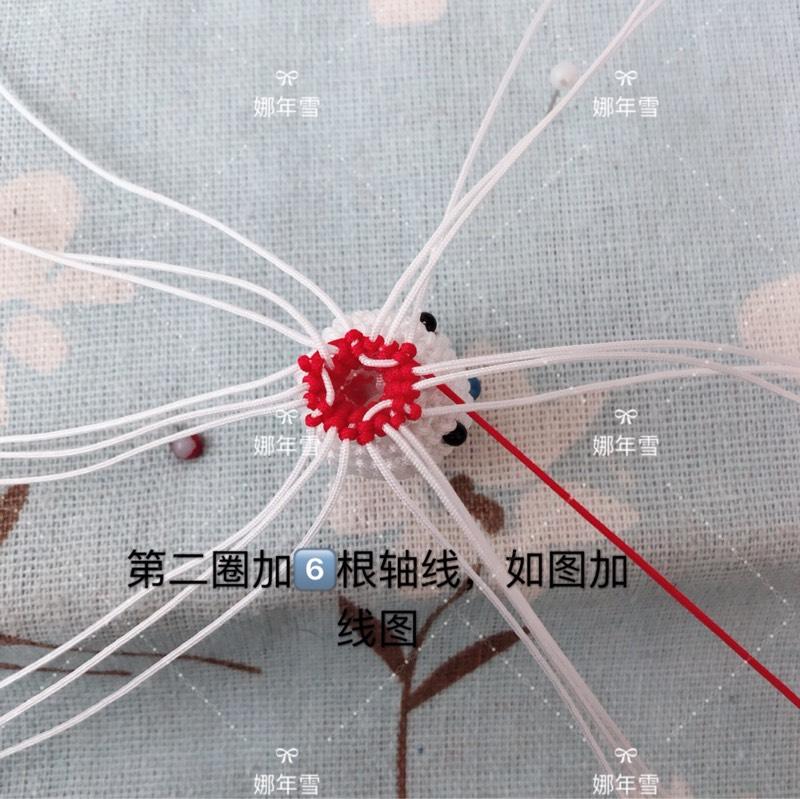 中国结论坛   立体绳结教程与交流区 083633aoph6aaha36a9tpp