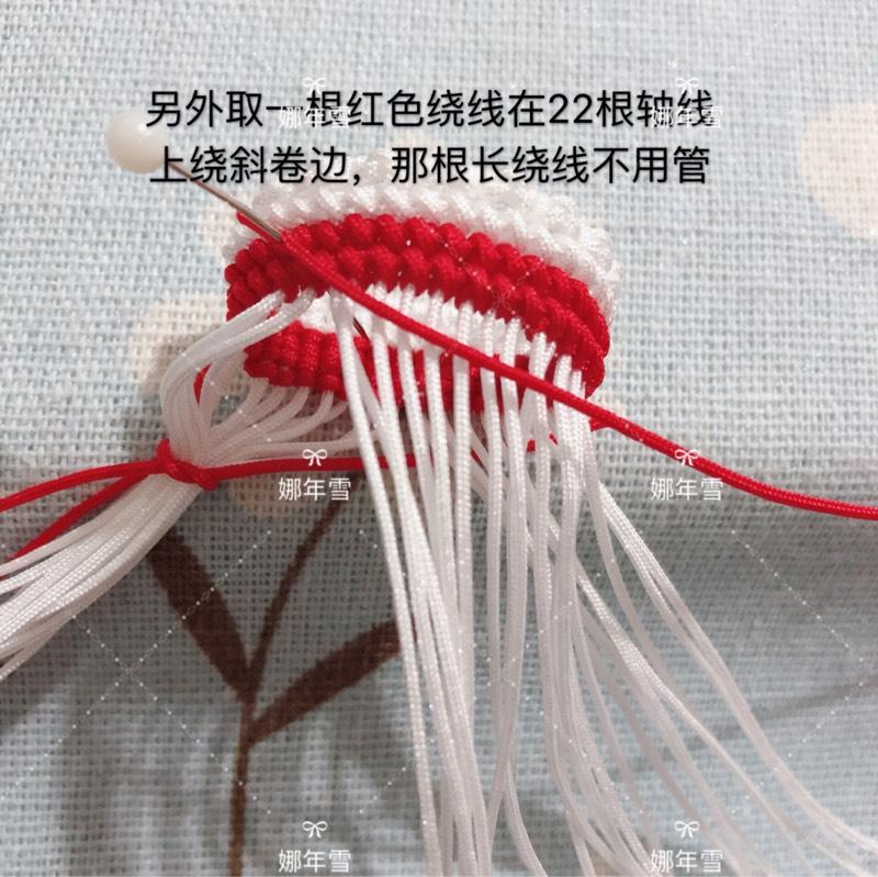 中国结论坛   立体绳结教程与交流区 084323q8nav82qafszyddy