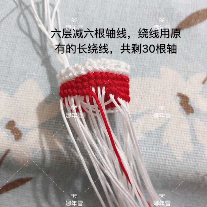 中国结论坛   立体绳结教程与交流区 084352gwb4kmqnb1cc4gpy