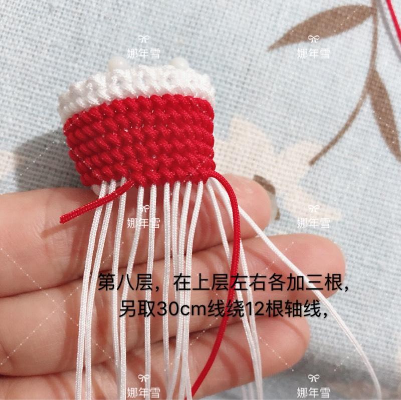 中国结论坛   立体绳结教程与交流区 084353foqyuoswzzhqyqmh