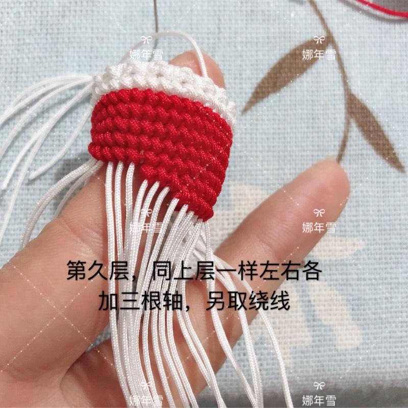 中国结论坛   立体绳结教程与交流区 084353loqcuroaqzci87ok