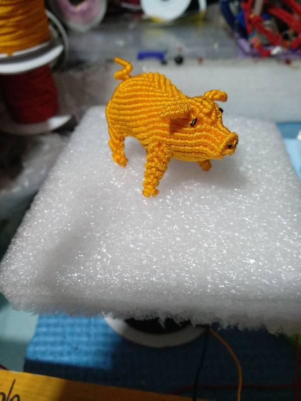 中国结论坛 我的猪是个闭嘴的家伙  作品展示 010623pw5eqg8ni5oin32n