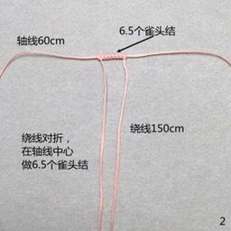 中国结论坛 我要飞得更高-1  图文教程区 152533i03pq1e0boop66ye