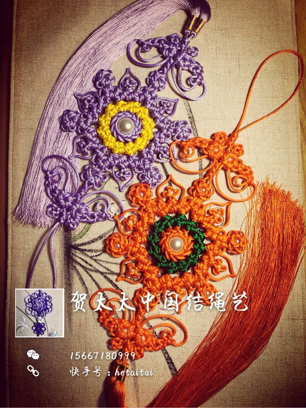 中国结论坛 花仙子来一波  作品展示 210655tsnzm6smb8ri5mu3