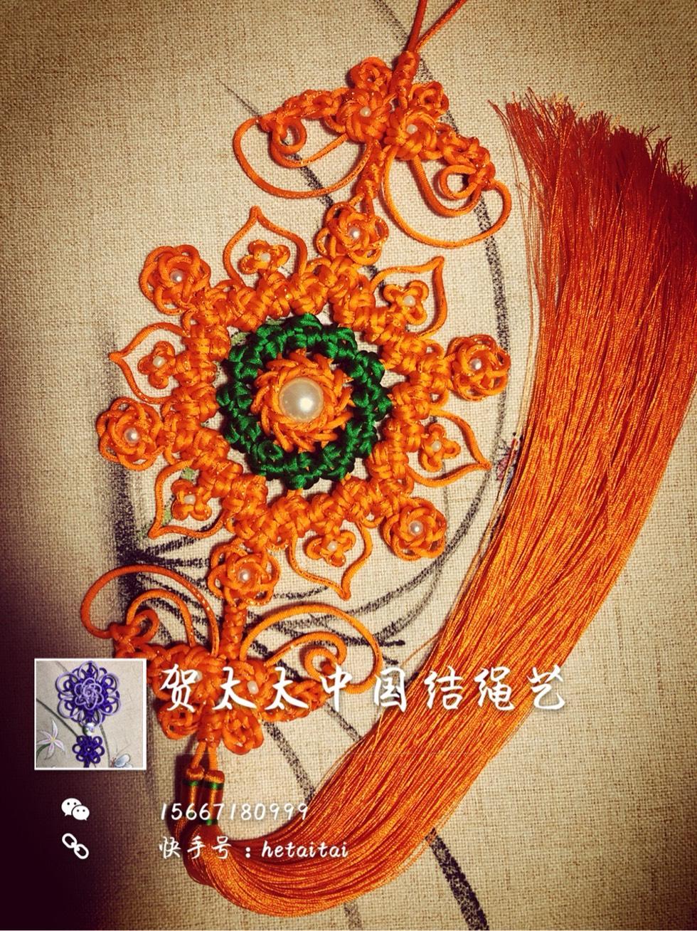 中国结论坛 花仙子来一波  作品展示 210657p1xrpr2yhfp6ppz0