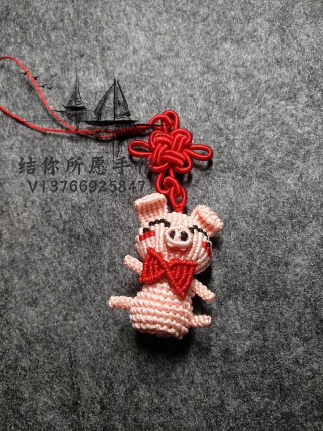 中国结论坛 猪你好运连连  作品展示 005647ihdhwhncg3ymrng4