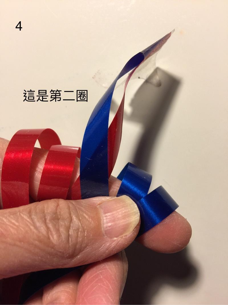 中国结论坛   立体绳结教程与交流区 073345jbitzi3qbpcci7tz