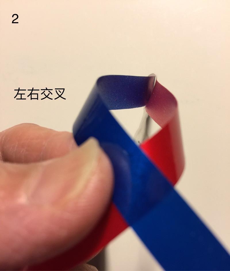 中国结论坛   立体绳结教程与交流区 073345scdnl8rkvvzhzva7