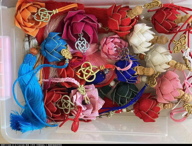中国结论坛 我的莲花们  作品展示 094359kjsztfowstjuu61s