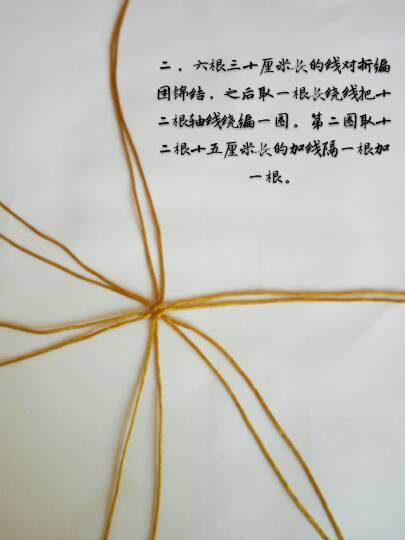 中国结论坛 小鹿纸杯蛋糕 一次性纸杯做娃娃步骤,做蛋糕最正确比例配法,一次性纸杯做小鱼 立体绳结教程与交流区 195400tliglooz62fl22aa