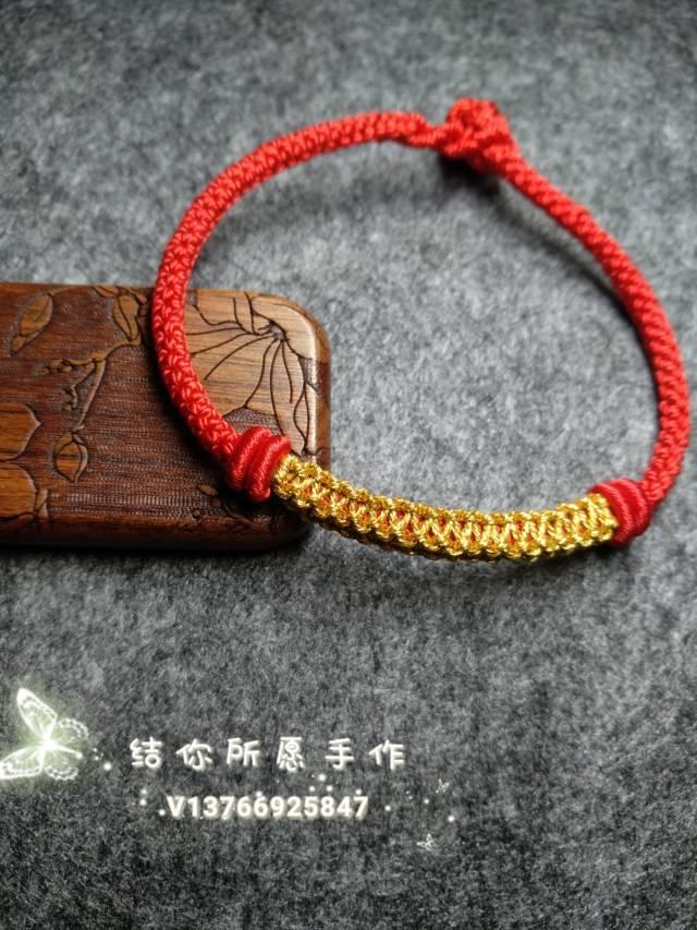 中国结论坛 最近流行这个 最近流行的歌曲 作品展示 221136d575fh1un75nfue3