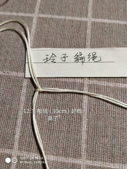 中国结论坛 萌猪教程  立体绳结教程与交流区 170353nmaxxhzieeu4xlli