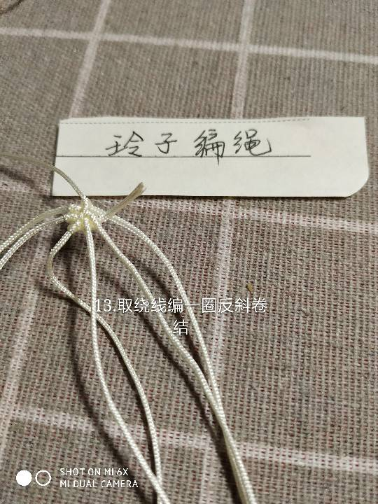 中国结论坛   立体绳结教程与交流区 170510w1sdoxx1ozk5x98j