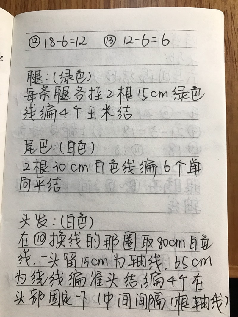 中国结论坛   作品展示 090632mwl61tilgliegwun