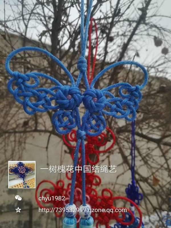 中国结论坛 下雪啦!出来亮个相  作品展示 131815mw62vmsu22ra67hb