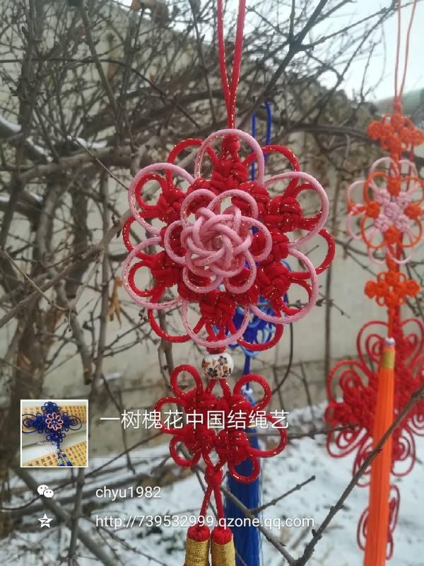 中国结论坛 下雪啦!出来亮个相  作品展示 131816dnmnnntt7lmmjzmq