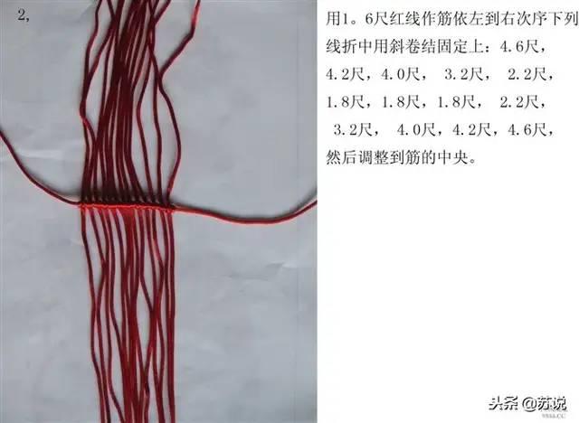 中国结论坛   作品展示 154943oiv65jyzvwnrw3na