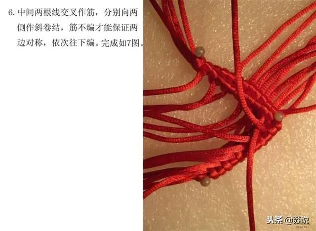 中国结论坛   作品展示 154944rvbtz1zbegtnnz41