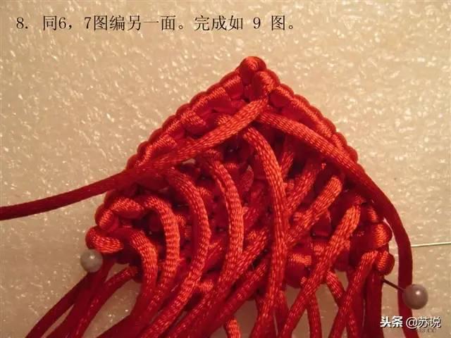 中国结论坛   作品展示 155005tlk0f0vxfv8z70wv