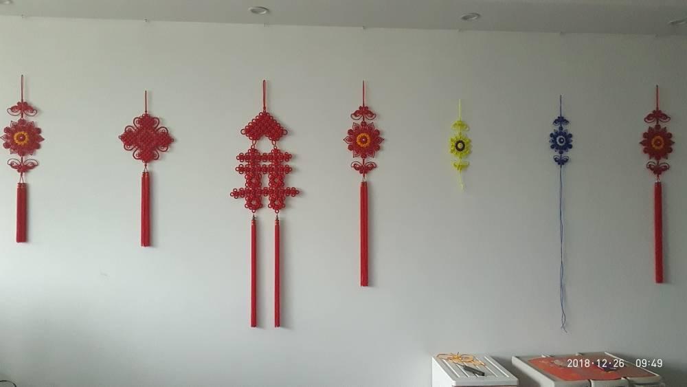 中国结论坛 也仿花仙子  作品展示 185014do08kcp3rmp8oa3a