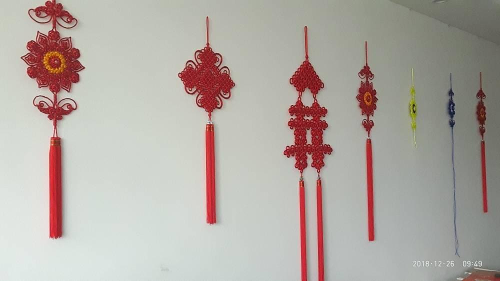 中国结论坛 也仿花仙子  作品展示 185015p0rr4lrzeym70l1g