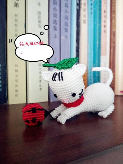 中国结论坛 猫和老鼠  作品展示 154540u11s5ufpflppkowo