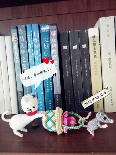 中国结论坛 猫和老鼠  作品展示 154553vairirme19c529oz