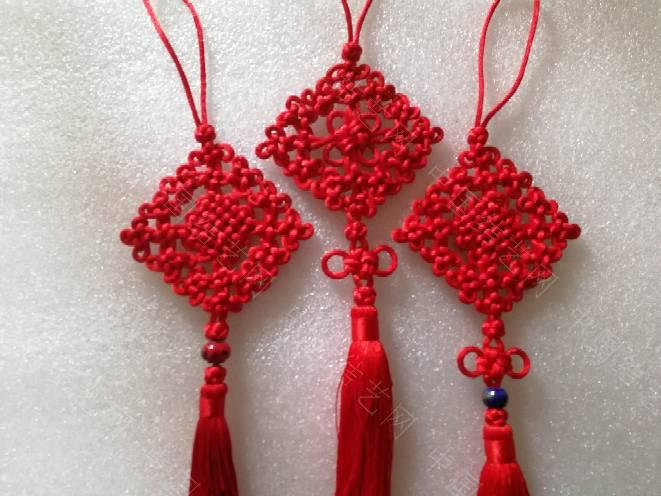 中国结论坛 中国结艺,传统挂件  作品展示 172132tzfzfzfwbm81p29u