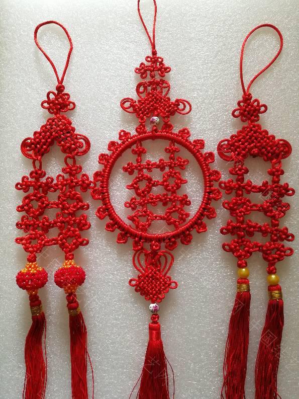 中国结论坛 中国结艺,传统挂件  作品展示 172133d7d88yywuqdb0d7t