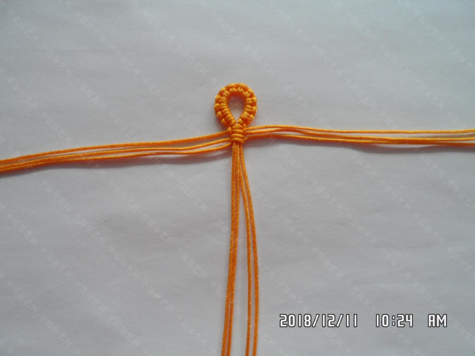 中国结论坛 更新版串珠手绳(10)  图文教程区 103129zzpbd8qzk0mvkl4f