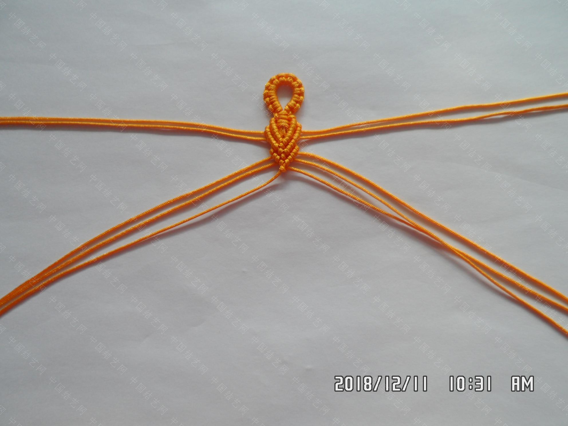 中国结论坛 更新版串珠手绳(10)  图文教程区 103723rhzds11zg9edadee