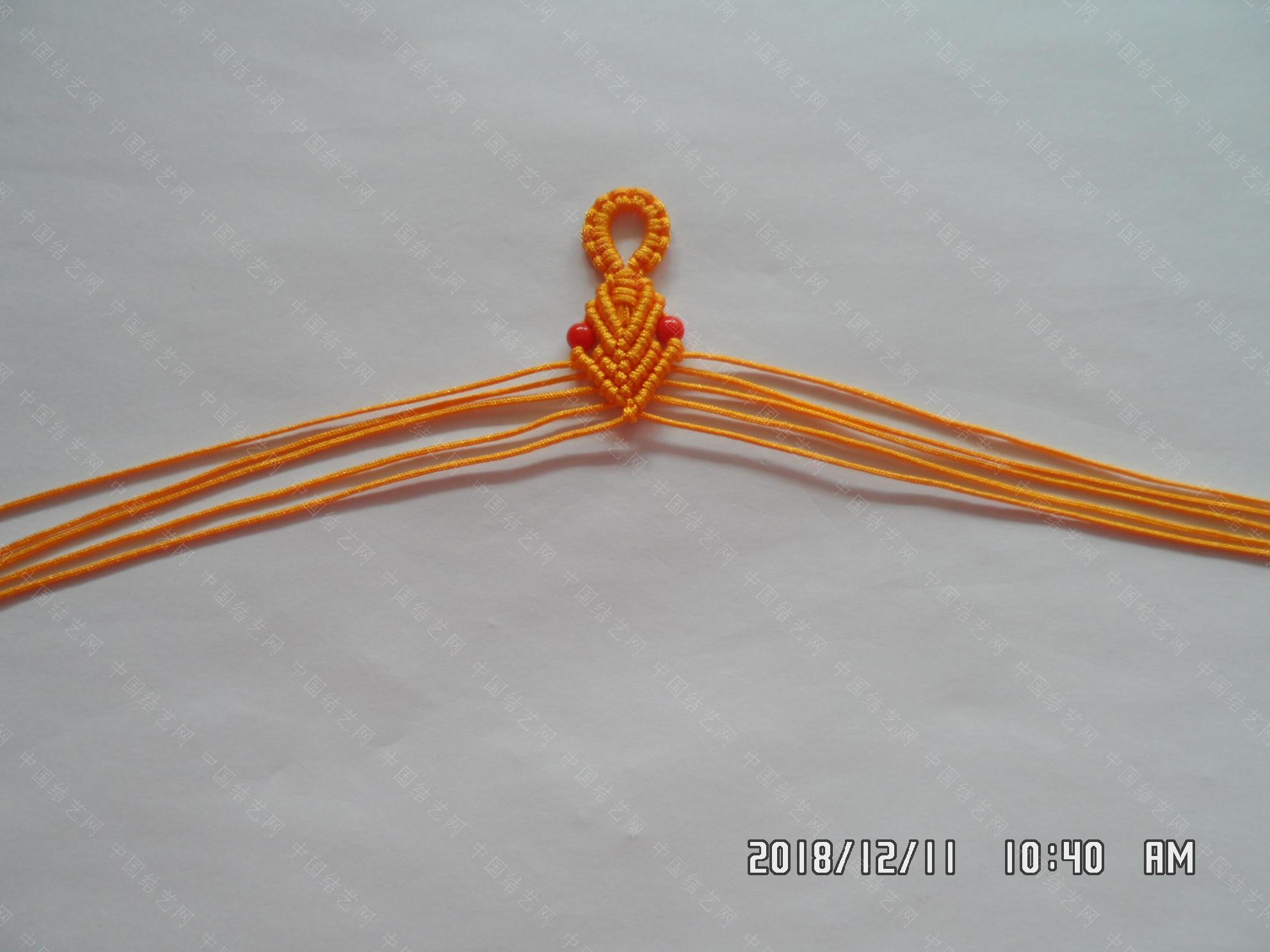 中国结论坛 更新版串珠手绳(10)  图文教程区 104150p1zmm5ru4nm8rdmp