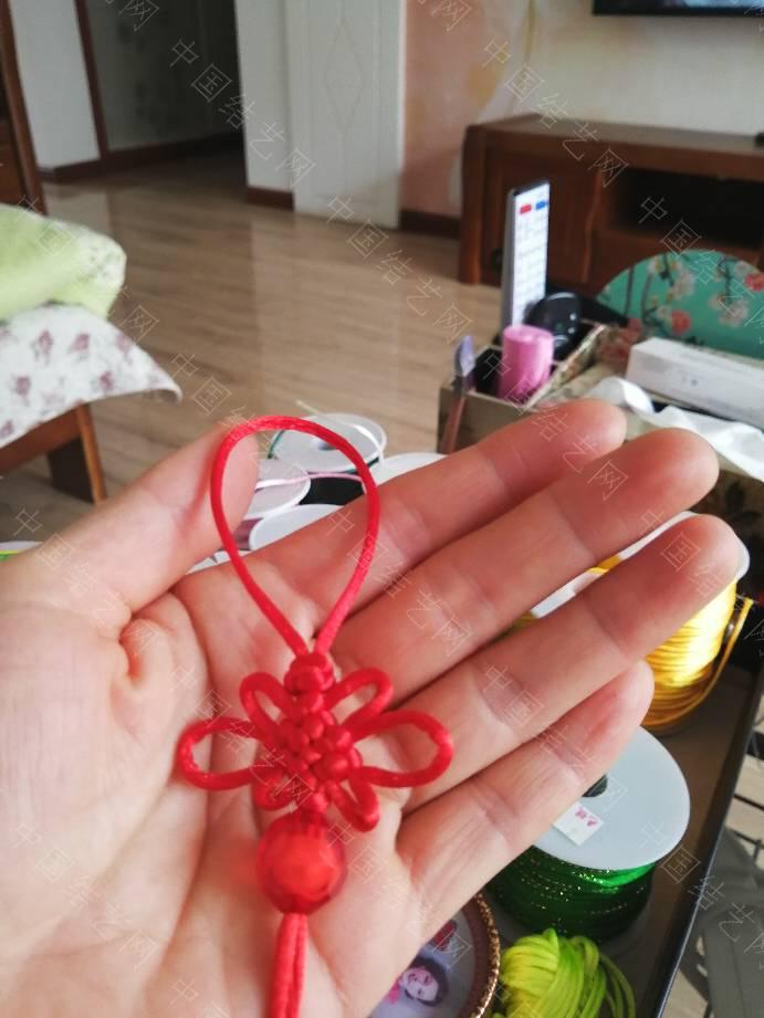 中国结论坛 转经筒 香格里拉转经筒的意义,家里放转经筒的禁忌,家里放转经轮的好处,转经轮的寓意是什么,转经筒象征着什么 作品展示 135148pw25o4529w55lthn