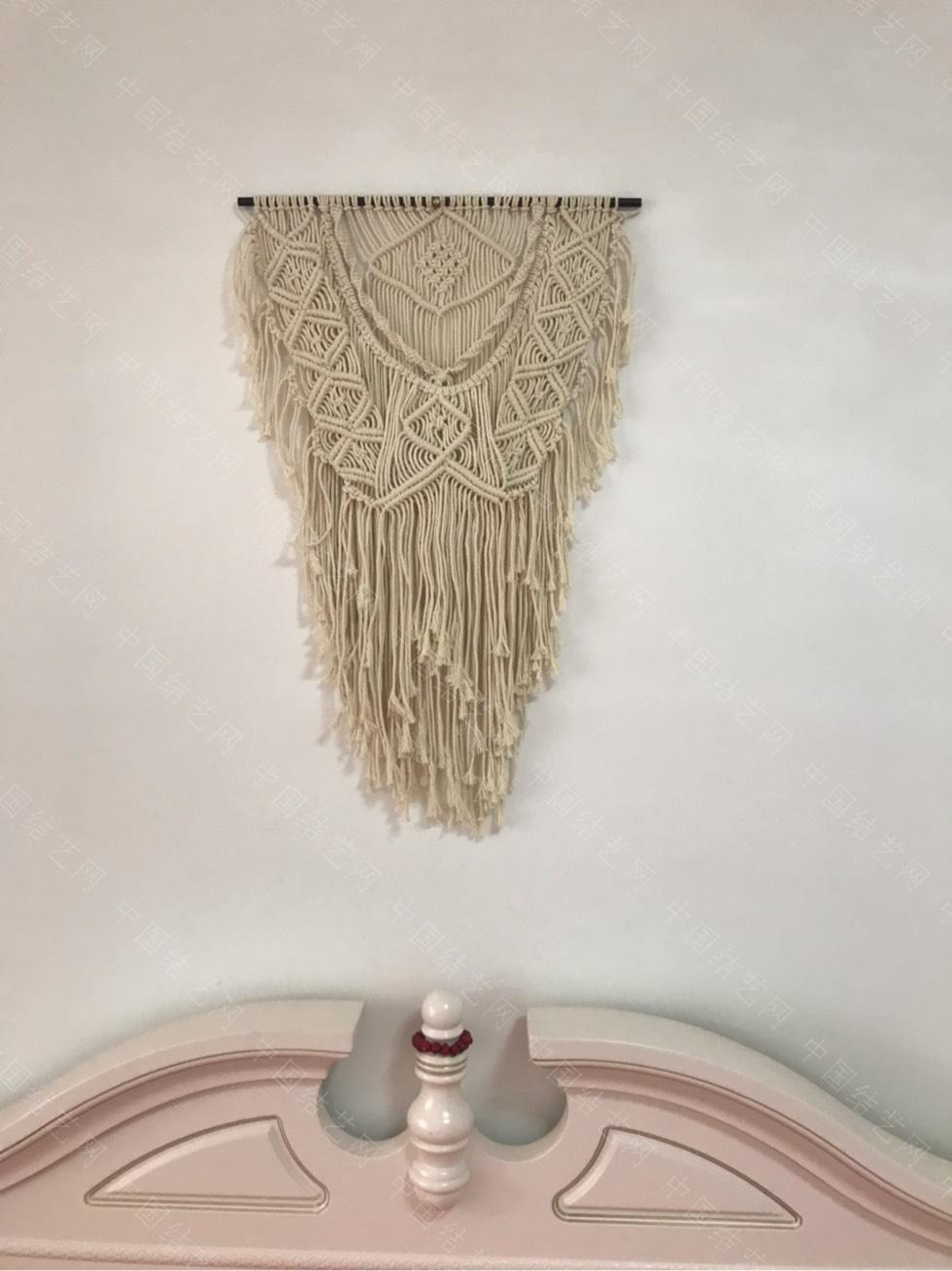 中国结论坛 仿了一款挂毯  作品展示 075452pjgknew0wouk52x6